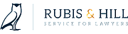 Logo of Rubis & Hill GmbH